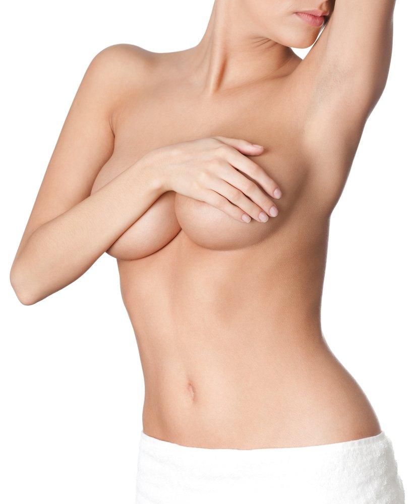 Avantaje si dezavantaje ale operatiei de marire a sanilor
