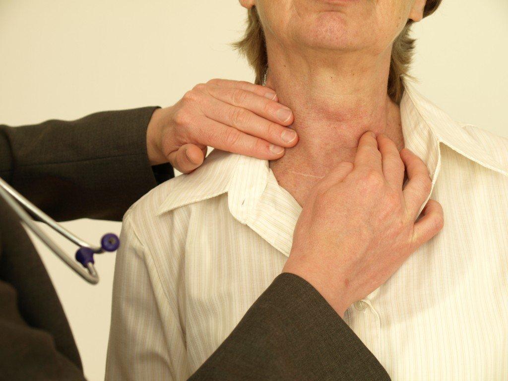 Totul despre hipotiroidism