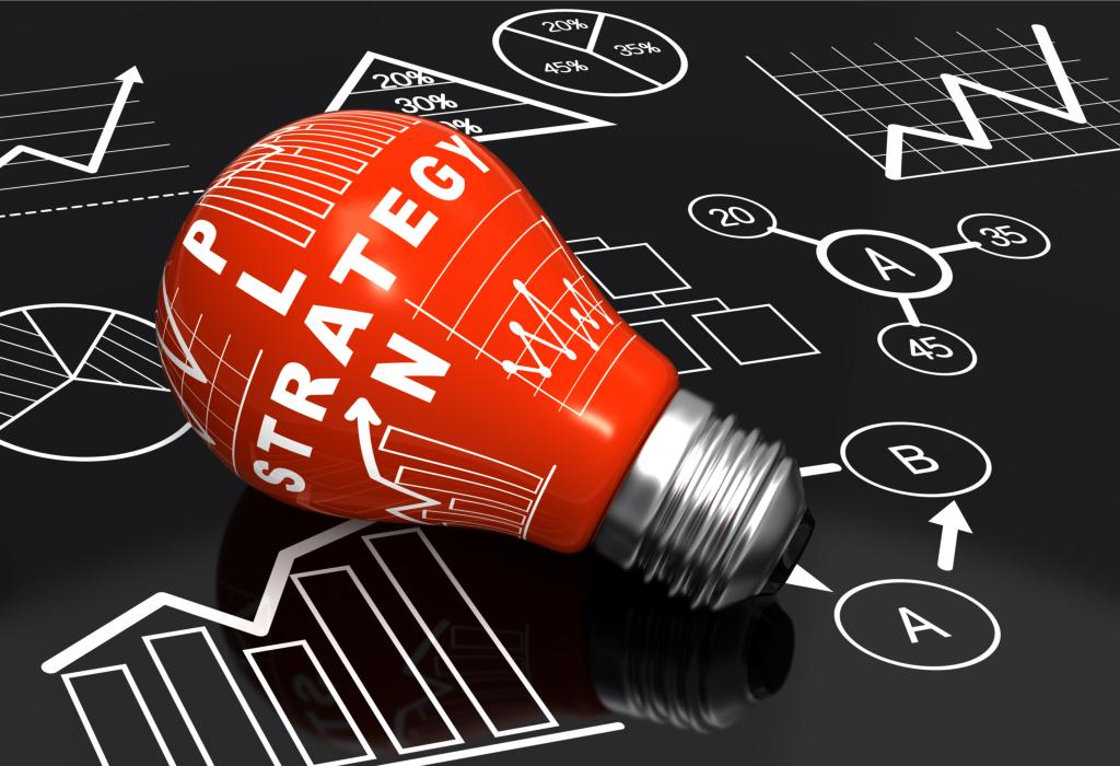 Cea mai ieftina metoda de promovare in mediul online