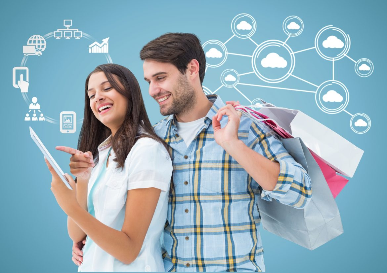 Care sunt cele mai utilizate modele de afaceri digitale?