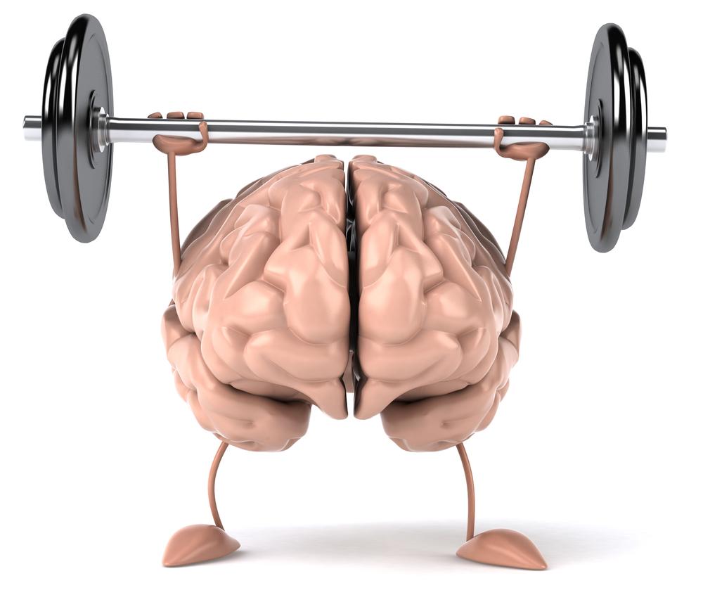 Importanta fitnessului mental