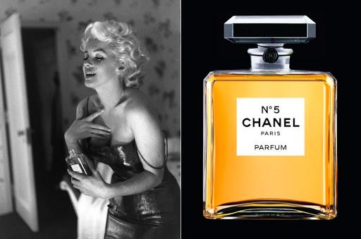 Stiti care sunt cele mai exclusiviste parfumuri din lume?