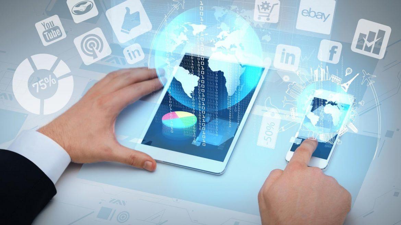 Avantajele si dezavantajele retelelor sociale in afacerea dvs.