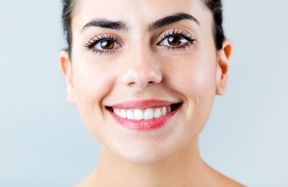 Sfaturi pentru o piele frumoasa: acestea sunt cele mai bune 10 sfaturi