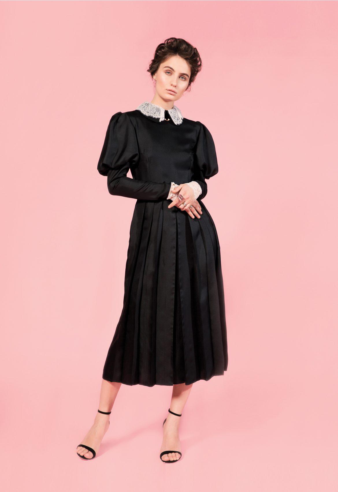 Eco-Fashion: Cel mai sanatos trend
