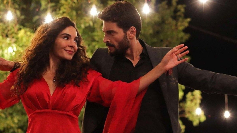 8 Cele mai bune seriale turcesti