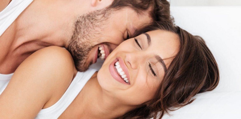 Lucruri pe care si le doreste o femeie in timpul sexului